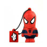 Tribe 16GB USB, Spiderman
