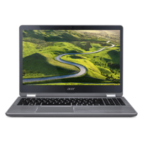 "Acer Aspire R5-571TG i7 8GB, 500GB 15"" Laptop"