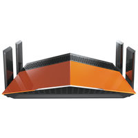 Dlink AC1900 EXO Wi-Fi Router