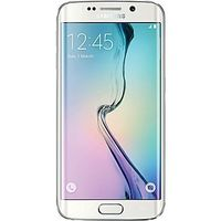 Samsung Galaxy S6 Edge G925 64GB, White
