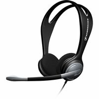 Sennheiser PC 131 PC Headset