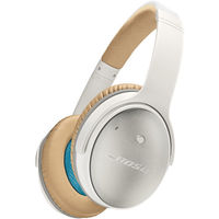 Bose QuietComfort25 Headphones
