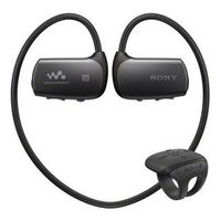 Sony 4GB WS Series MP3 Walkman