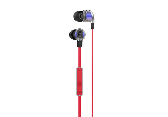 Skullcandy S2PGGY-391 Headphones