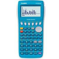 Casio FX-7400GII-R Graphic Model Calculator