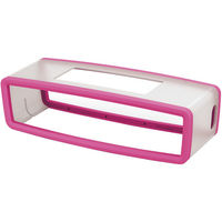 Bose SoundLink Mini Bluetooth Speaker Soft Cover, Pink