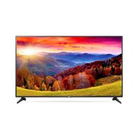"LG 43"" 43LH549V Full HD TV"
