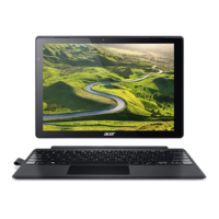 "Acer Aspire Switch Alpha 12 2-In-1 i5 8GB, 256GB 12"" Laptop"