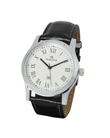 Buy Branded Maxima Watch Just Rs 299 Only