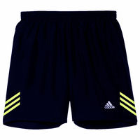 Adidas Navy Blue Coloured Shorts For Men, navy blue, xl