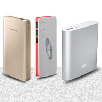 Buy Online Any 1 Power Bank Charger at Rs 399 Only, samsung 25000mah