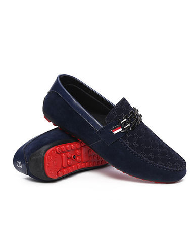 Buy 2 Pairs of Branded Loafer Shoes in Just Rs. 999