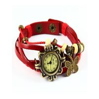 Vintage Watch For Women