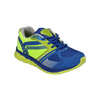 HNT SPORTS SHOES in Blue Color, 9, blue, 800
