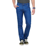 Buy Branded Men's Jeans in Just Rs. 499, 28