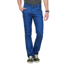 Buy Any 3 Branded Men's Jeans in Just Rs. 899, 30