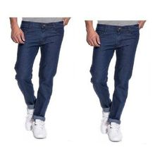 Two jeans combo in 2 Rs only, 32