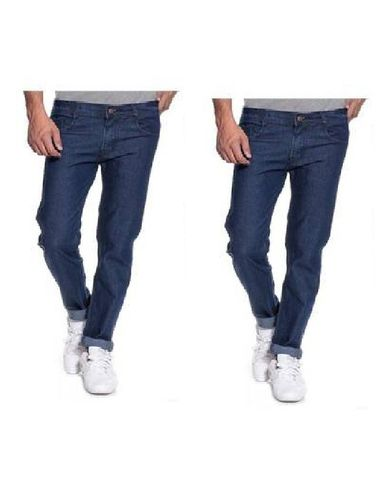 Two jeans combo in 2 Rs only