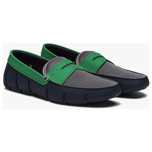 Buy 2 Pairs of Branded Loafer Shoes in Just Rs. 999, 7