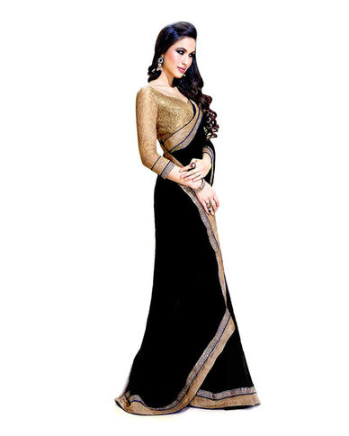 Shree Fashion Sarees & Fabrics (Multicolor)