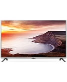 LG 49 Inch Full HD LED TV 49LF550