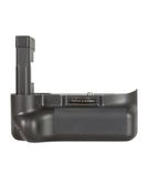 Phottix Battery GRIP D5200 (WITH VERTICAL BUTTON)