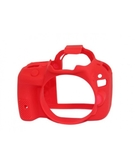 easyCover for Canon 100D,  Red