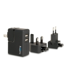 Gopro Wall Charger G02AWALC-001