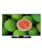 LG 43 Inch Full HD Smart LED TV- 43LF631, 43 Inch