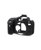 easyCover for Canon 7D MARK-II,  Black