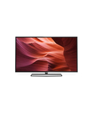 Philips 50PFT5500 Full HD Slim LED TV powered by Android