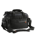 VANGUARD QUOVIO 36 CAMERA BAG