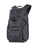 VANGUARD ADAPTOR 46 CAMERA DAYPACK