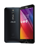 Asus ZenFone2 ZE551ML 4GB RAM Dual SIM, 13 MP,  Black, 32 GB