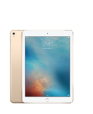 "iPad Pro 9.7"",  Rose Gold, 32 GB, Wifi"