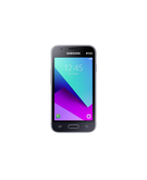 Samsung Galaxy J106F J1 Mini Prime 8GB 4G Dual SIM,  Black