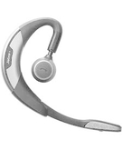 JABRA MOTION NFC ENABLED BLUETOOTH HEADSET
