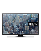 Samsung 65Inch 4K UHD Smart LED TV - 65JU6400