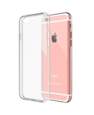 TPU Phone case for iPhone 7