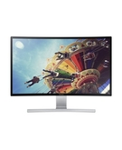 SAMSUNG 27INCH LS27D590CS CURVED LED MONITOR