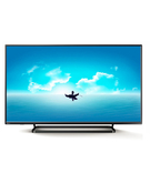 Toshiba 43 Inch LED TV 43S2650