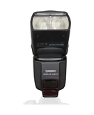 Yongnuo Professional Flash Speedlight Flashlight Yongnuo YN 560 III for Canon Nikon Pentax Olympus Camera / Such as: Canon EOS 1Ds Mark, EOS1D Mark, EOS 5D Mark, EOS 7D, EOS 60D, EOS 600D, EOS 550D, EOS 500D, EOS 1100D