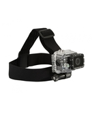 Aee Cam Head Strap Mount BS10