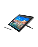 Microsoft Surface Pro 4 i7 12.3Inch 1TB 16GB Sv4-00001 Silver