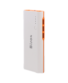 Bison 25000mah External Power Bank for Smartphones and Tablets BS-999