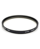 KENKO 58MM MC LENSE PROTECTOR FOR CAMERAS