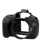 easyCover for Canon 1100D,  Black