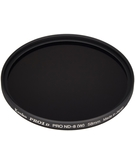 KENKO 58MM ND8 LENSE FILTER FOR CAMERAS