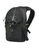 VANGUARD BIIN 47 BACK PACK