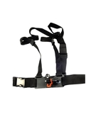 Aee Cam Chest Strap Mount B11